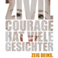 Zivil-Courage
